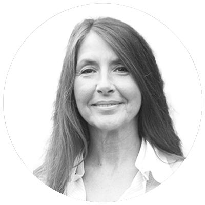 Karin Nierhoff