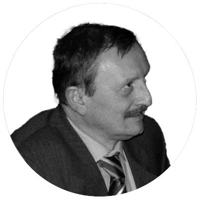Dr. Klaus Heemann