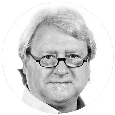 Ulrich Nierhoff